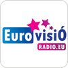 Tune In EurovisióRadio.eu