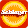 Tune In Schlager