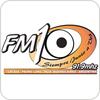 Tune In FM 10 Pedro Luro