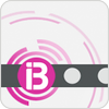 Tune In IB3 Ràdio