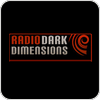Tune In Radio Dark Dimensions