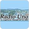 """Listen to """"Radio Uno"""""""