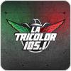 Tune In KQRT - Radio La Tricolor 105.1 FM