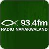 Tune In Radio Namakaland