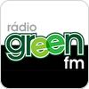 Tune In Green FM