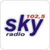 Tune In Sky Radio