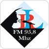 Tune In Radio Liberdade Dili FM 95.8