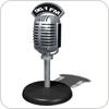 Tune In KALN - Radio Amigo 96.1 FM