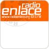 Tune In Radio Enlace 107.5 FM