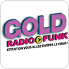 Tune In GOLD RADIO Funk