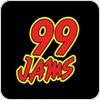 Tune In 99 Jams WJMI
