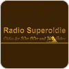 Tune In Radio Superoldie