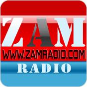 Zam Radio