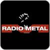 Tune In Radio Metal