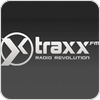 Tune In Traxx Rock