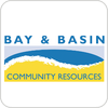 Tune In Bay & Basin Community Resources