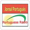 Tune In Portuguese Radio