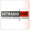 Tune In Hitradio Ohr