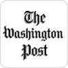 Tune In Washington Post - Ruth Marcus Opinion Podcast