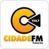 Tune In Rádio Cidade 103.7 FM
