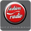 Tune In Fashionradio Electronical Underground Scene Radio