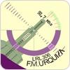 Tune In FM Urquiza