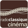 Tune In Radio Classique Cinema