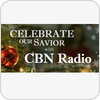 Tune In CBN Radio - Christmas RADIO