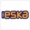 Tune In Radio Eska Trójmiasto 94.6 FM
