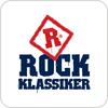 Tune In 106,7 Rockklassiker