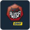 Tune In RMF Rumor