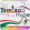Tune In Radio Temixco