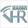 Tune In Radio VHR - Volksmusik