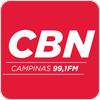 Tune In Rádio CBN Campinas 99.1 FM