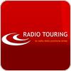 Tune In Radio Touring Catania