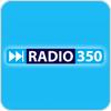 Tune In Radio 350