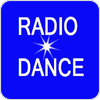 Tune In Hospitalet FM Radio Dance