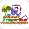 Tune In FREQUENCE tropicale