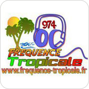 FREQUENCE tropicale